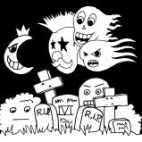 ghostmatt
